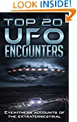 The 20 Most Famous UFO Encounters