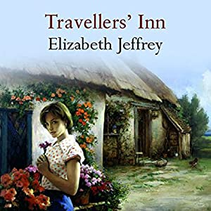 Travellers' Inn Audiobook
