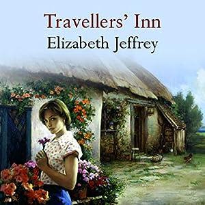 Travellers' Inn Audiobook