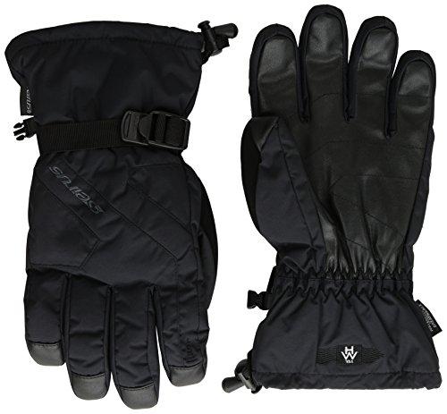 seirus-innovation-mens-heatwave-soundtouch-echelon-glove-small-black