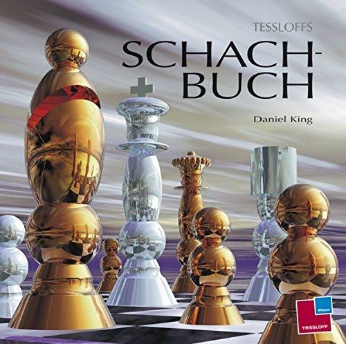Tessloffs Schachbuch  Tessloffs Enzyklopädie