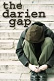 Darian Gap