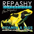 Repashy Vitamin A Plus from Repashy Ventures Inc.