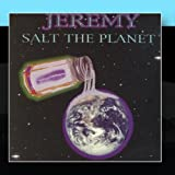 Salt The Planet by Jeremy