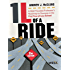 McClurg's 1L of a Ride: A Well-Traveled Professor's Roadmap to Success in the First Year of Law School, 2d: A Well-Traveled Professor's Roadmap to Success ... the First Year of Law Schoo (Career Guides)