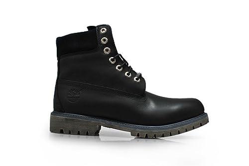 reputable site fc2d7 66711 Amazon.com   Timberland 6 inch Premuim Men's Boots   Boots