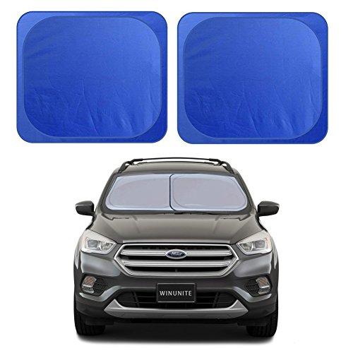 car accesories windows - 6