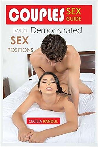 Body paint sex video