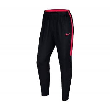 Nike M NK Dry Academy Pant Pantalones kpz de fútbol aabb62d0bdc30
