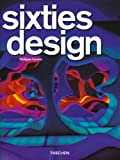 Sixties Design (Architecture & Design)