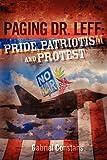 Paging Dr. Leff, Gabriel Constans, 0984178686