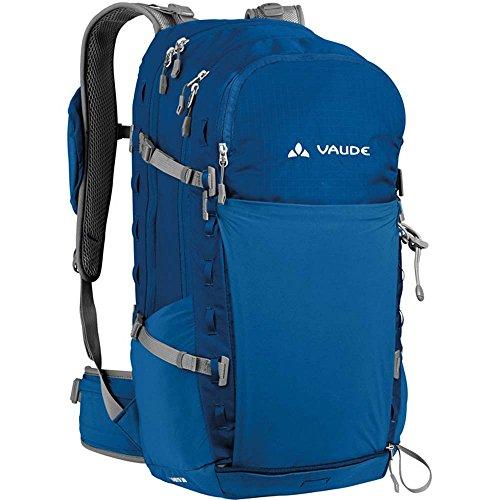 vaude-varyd-30-daypack-hydro-blue