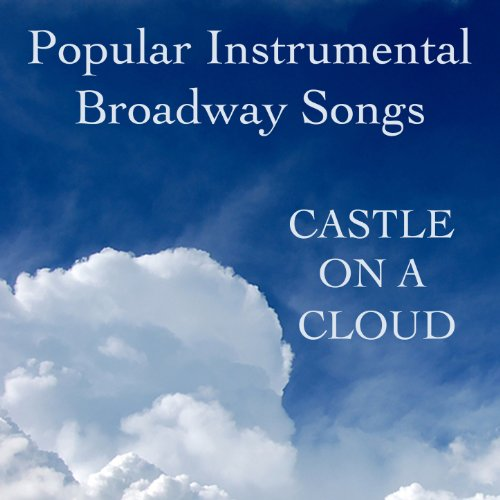 Castle on a Cloud (From
