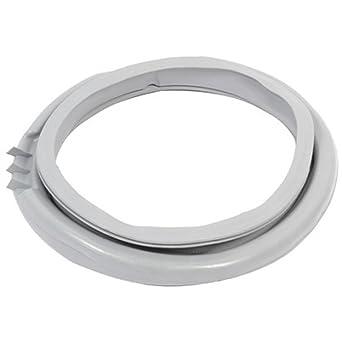 Genuine HOTPOINT Washing Machine Door Seal Gasket
