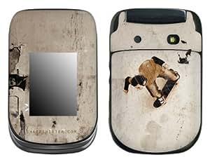 Zing Revolution MS-ANAR30234 Samsung Gravity 3 - SGH-T479