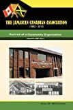 The Jamaican-Canadian Association, Roy W. Willliams, 1469139782