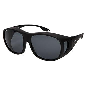 Amazon.com: Gafas de sol Yodo con vidrios polarizados ...