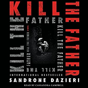 Kill the Father Hörbuch