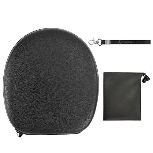 UltraShell Headphones QuietComfort Around Ear Accessories