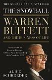 Snowball: Warren Buffett and the Business of Life