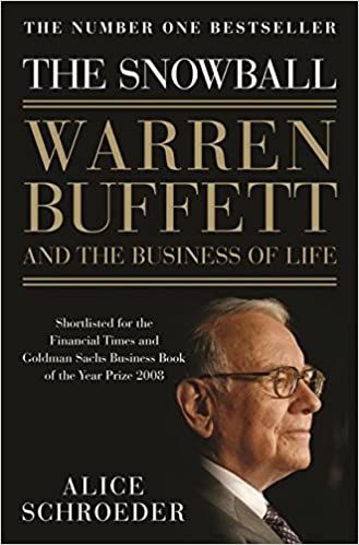 Superb The Snowball Warren Buffett And The Business Of Life Download Free Architecture Designs Scobabritishbridgeorg