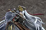 Good Smile Re:Creators: Altair 1:8 Scale PVC Figure