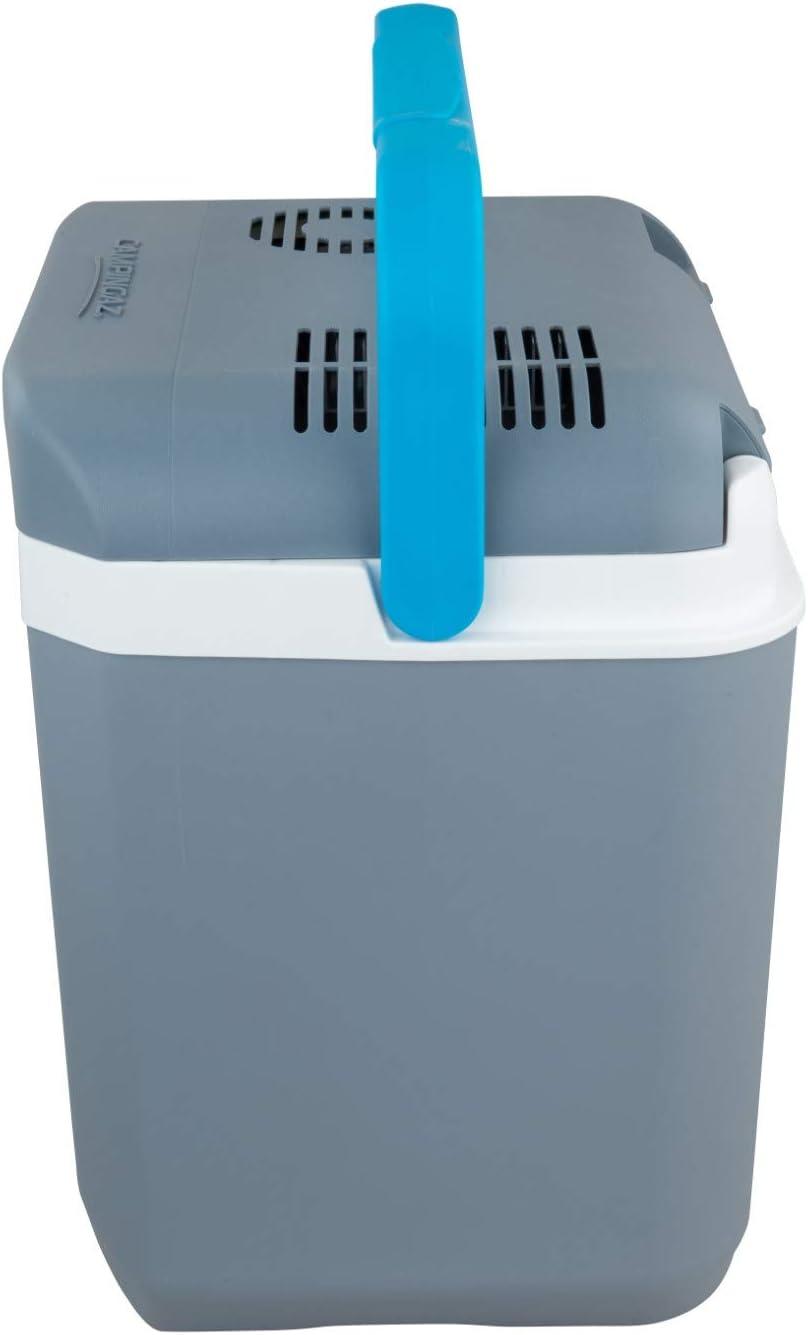 per 12/V e 230/V Campingaz Contenitore termoelettrico PowerBox Plus