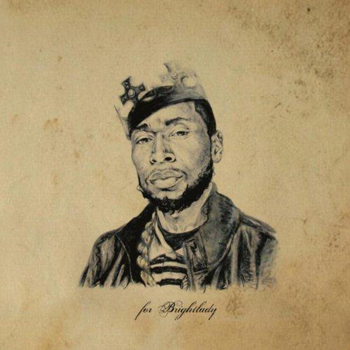 Amazon Com Donuts J Dilla Aka Jay Dee Mp3 Downloads