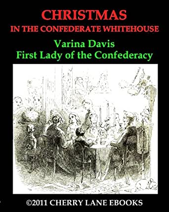 pdf Searching for Caleb