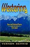 Westring, Vernon Schmid, 0741426617