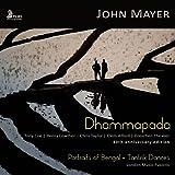 Best John Mayers - John Mayer: Dhammapada Review