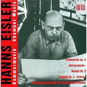 """: No. 6. Finale: Arnim Orlamunde, Manfred Friedrich, Hans Himmler"
