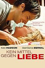 Filmcover Kein Mittel gegen Liebe