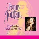 Special Treatment | Penny Jordan