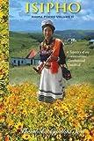 ISIPHO Xhosa Poems Volume II