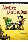 https://libros.plus/ajedrez-para-ninos/