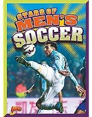 Stars of Men's Soccer