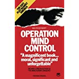 Operation Mind Control: The CIA's Plot Against America