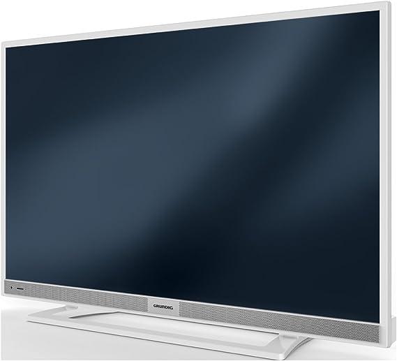 Grundig 22 GFW 5730 Vision de 5 55 cm (22 Pulgadas) LED de ...