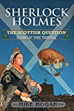 Sherlock Holmes and the Scottish Question