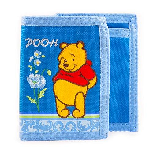 Winnie The Pooh Purses - 2