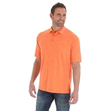 7447a83e2c8b2 Image Unavailable. Image not available for. Color  Wrangler Men s 20X  Performance ...