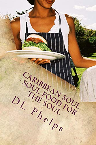 Search : Caribbean Soul - Soul Food for the Soul