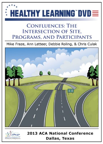 confluences-the-intersection-of-site-programs-and-participants