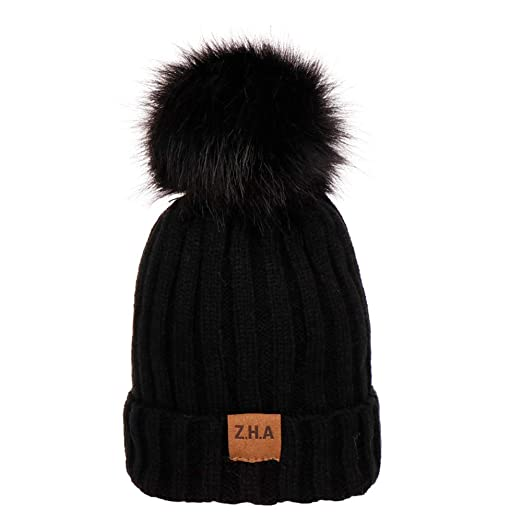 Apolonia Hat for Women Winter ae809aa327