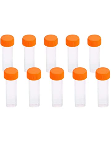 f343ce8c74aa Amazon.ca: Test Tubes: Industrial & Scientific