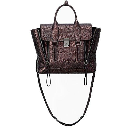 31-phillip-lim-mini-pashli-black-bronze-satchel