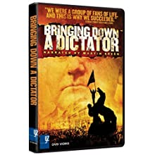 Bringing Down a Dictator (2001)