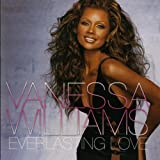Everlasting Love (U.S. Version)