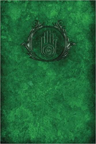 Monogram Jainism Journal: Blank Notebook Diary Log: Volume 44 por N.d. Author Services epub